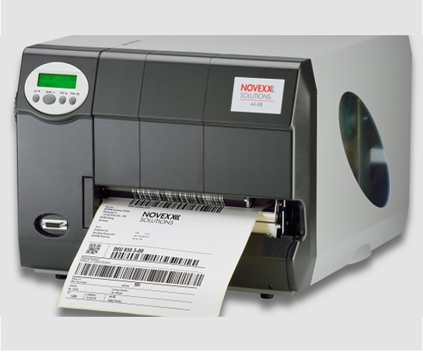 Novexx 64-08 Basic
