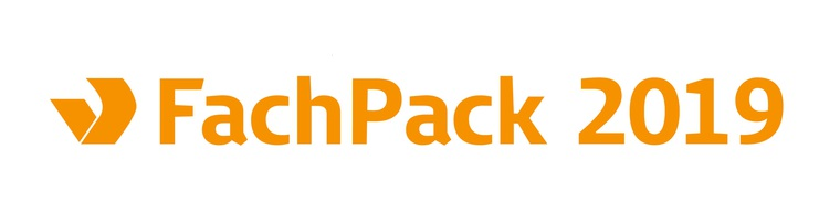 Fachpack