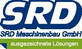 logo SRD