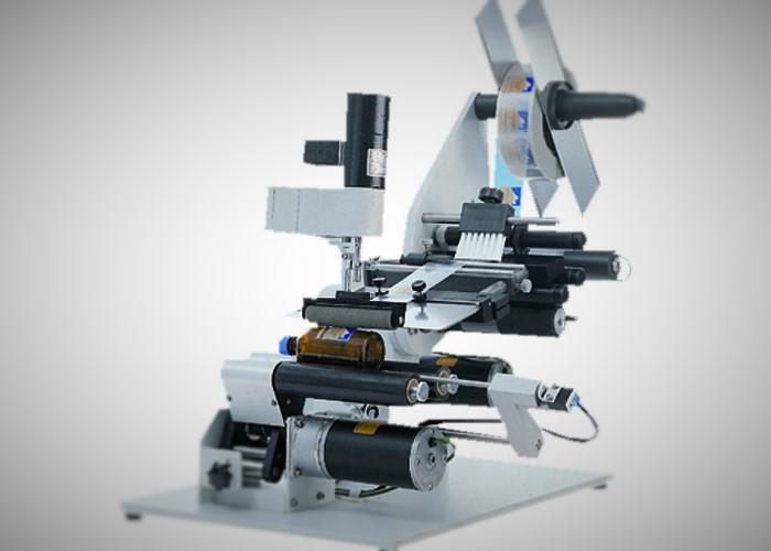 Tischetikettierer ALS 4310 - MRU