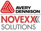 Avery-Novexx