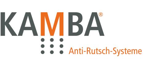kamba_logo
